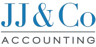 JJ&CO Accounting